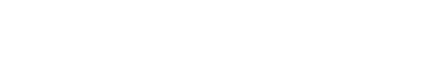 Seneca Creek Community Church Logo